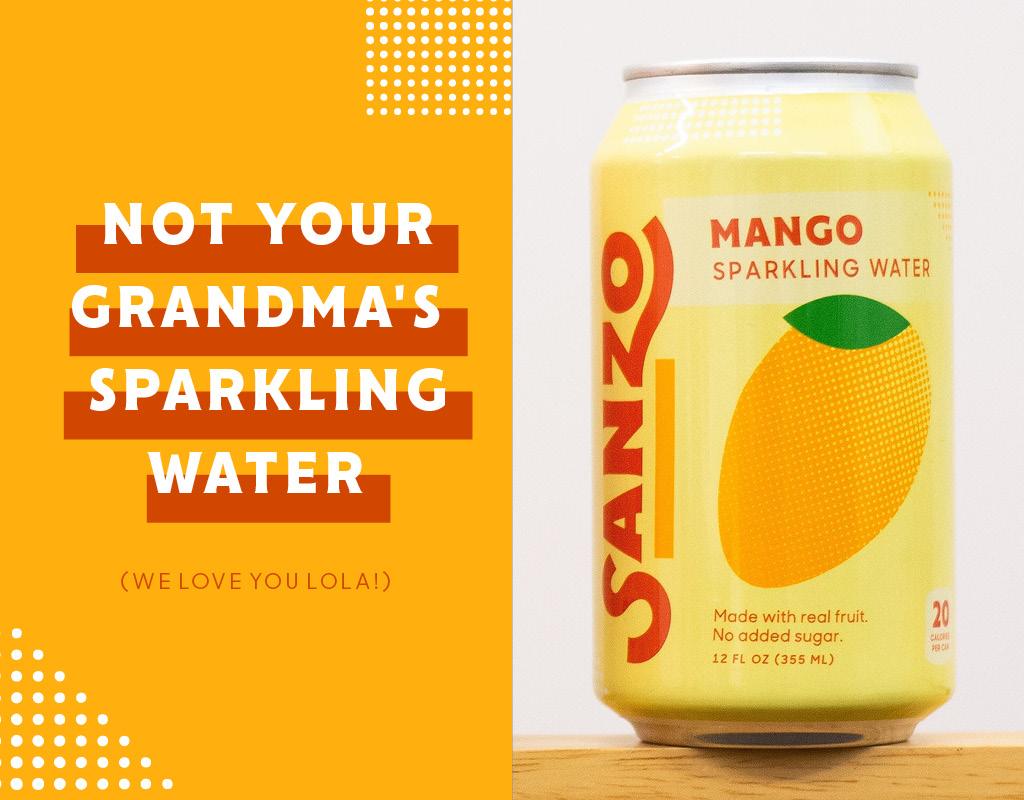 BrandBoards_Sanzo4