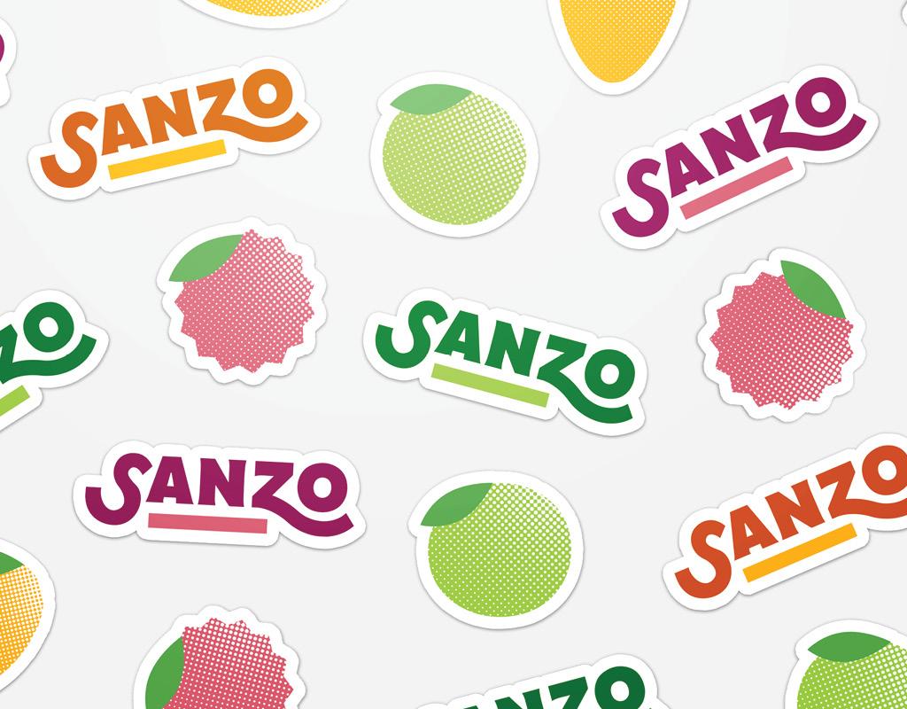 BrandBoards_Sanzo5