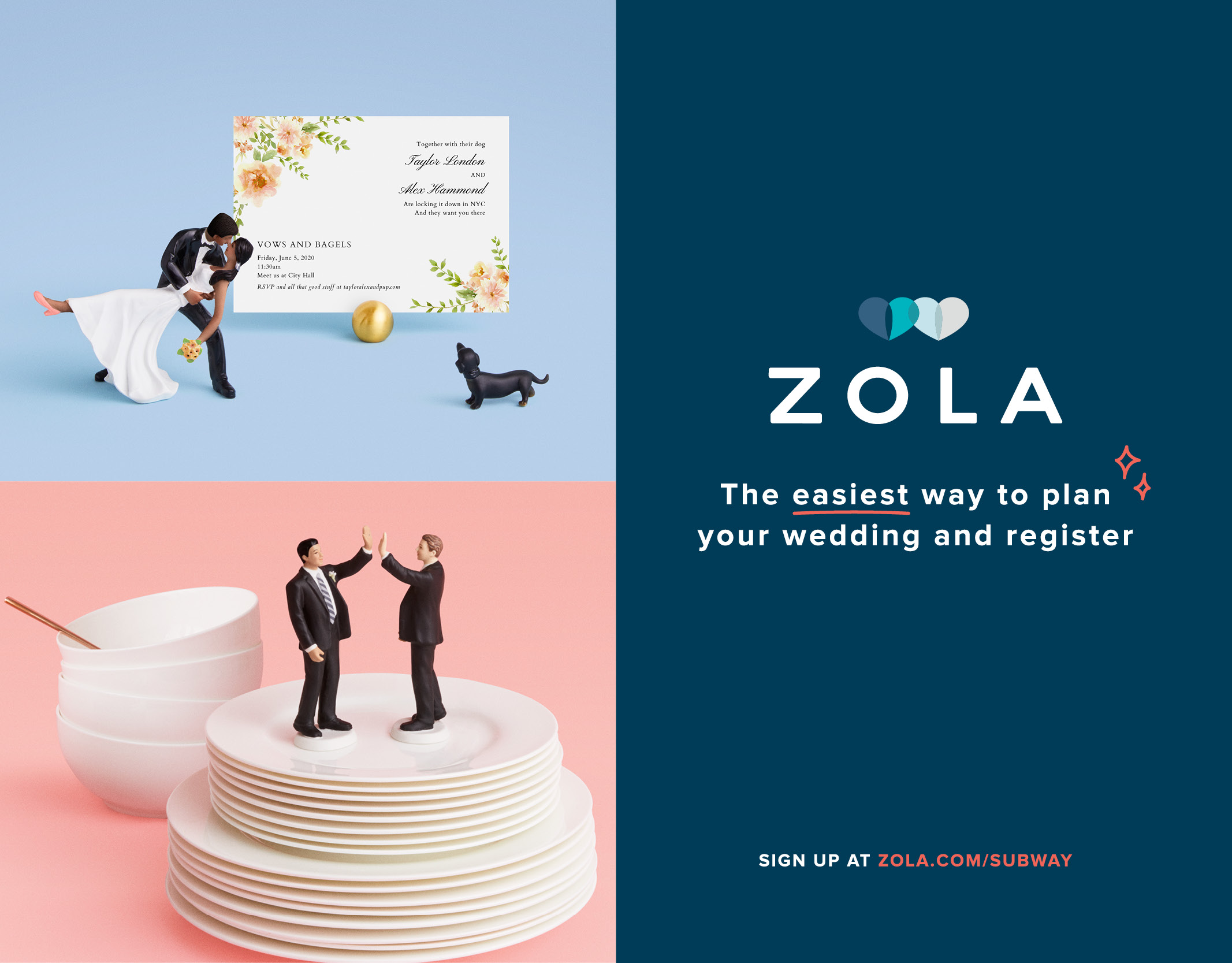 BrandBoards_Zola6